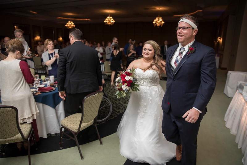 Amanda & Tyler Wedding 0651.jpg