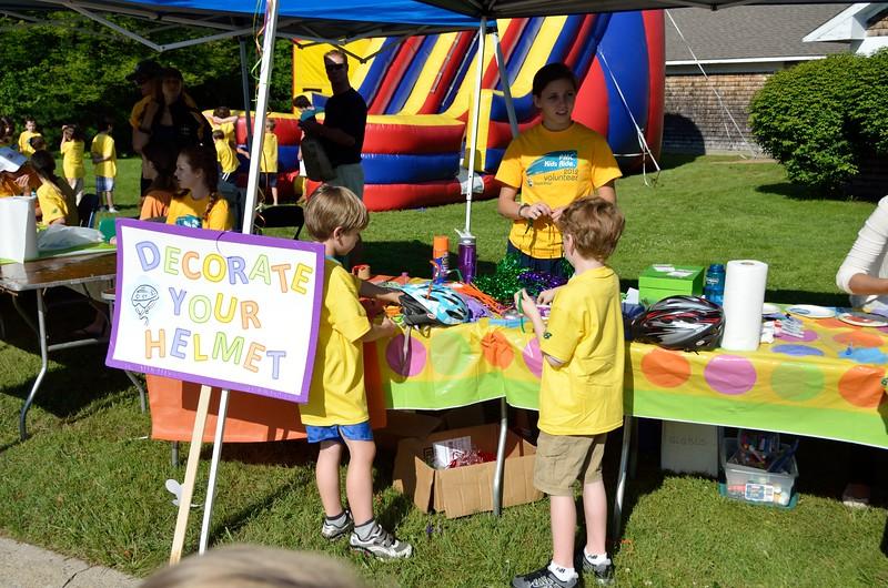 2012-06-10_08-28-21_SS_PMC_Kids.jpg