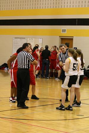 2011-01-13 8th Black vs West Carrollton