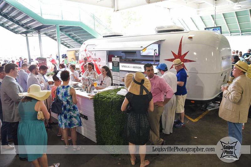 Stella Artois Kentucky Derby - LouisvillePhotographer.com-18.jpg