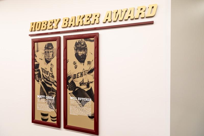 20181103-DU-Hockey-RibbonCutting-108.jpg