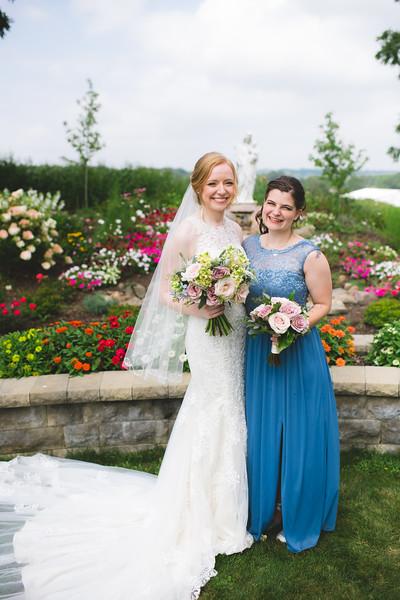2018-megan-steffan-wedding-294.jpg