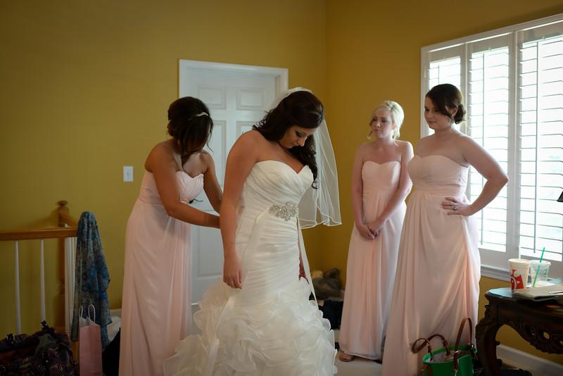 McAfoos Wedding 2014-112.jpg