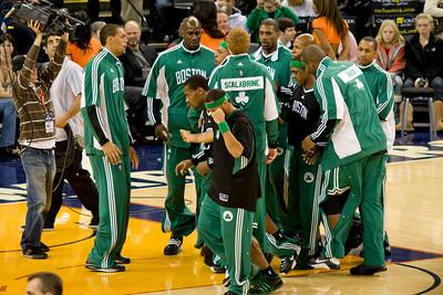 Celtics 12-26-08