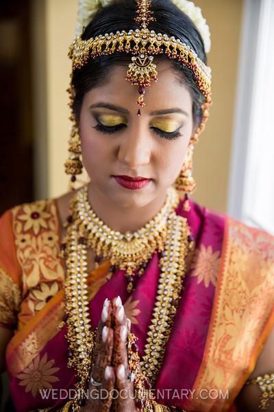 Sharanya_Munjal_Wedding-164.jpg