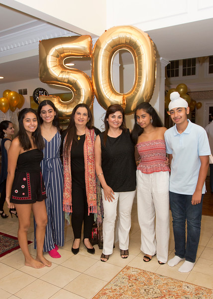 2018 09 Indira 50th Birthday 027.JPG