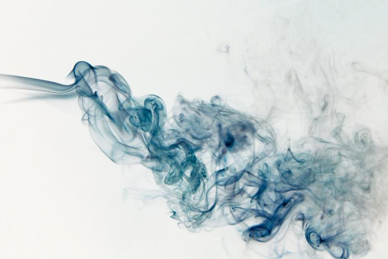 Smoke Trails 5~8810-1ni.