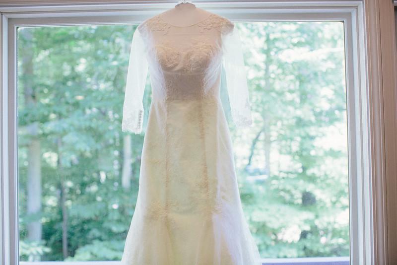 Le Cape Weddings_Yesenia + Anders-17.JPG