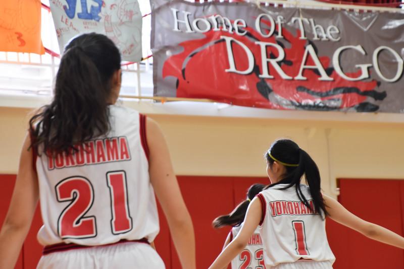Sams_camera_JV_Basketball_wjaa-0014.jpg