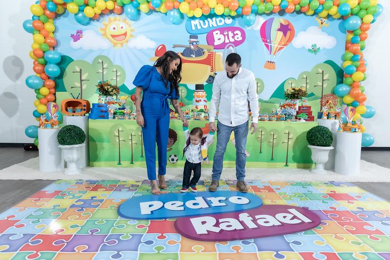 01.25.20 - Pedro Rafael's 1st Birthday - -242.jpg