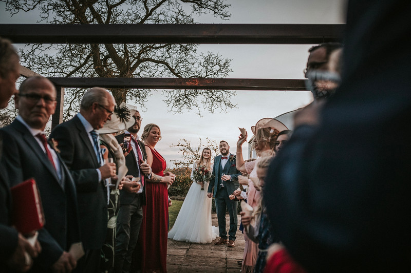 The Wedding of Cassie and Tom - 394.jpg