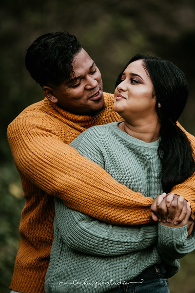 25 MAY 2019 - TOUHIRAH & RECOWEN COUPLES SESSION-163.jpg