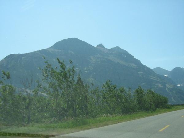 2008-07-24-YOCAMA-Montana_2838.jpg