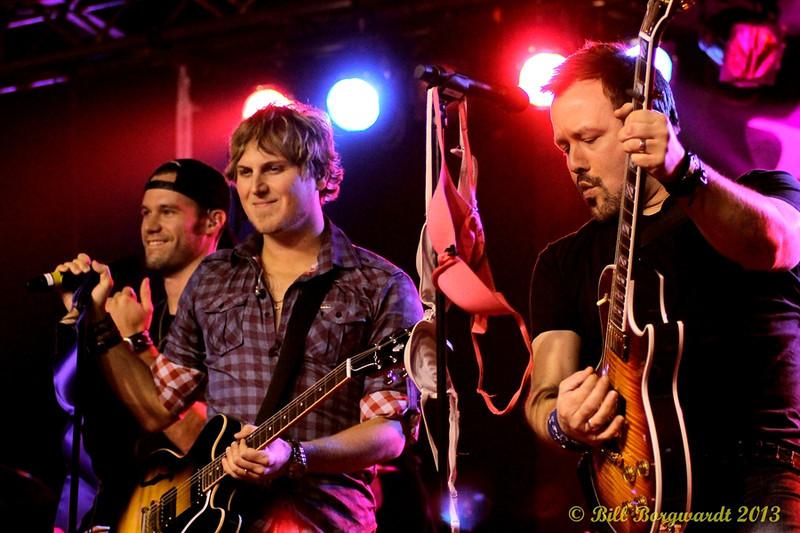 Chad Brownlee, Jason Blaine, Deric Ruttan - Your Town Throwdown 064.jpg