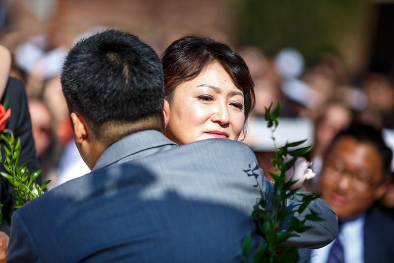 Ceremony-1367.jpg