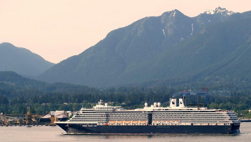 Cruise 2018 Vancouver 05-13-2018 200.JPG