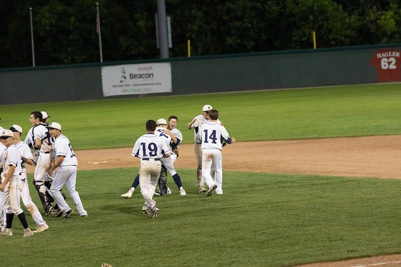 nhs_baseball-180620-228.jpg