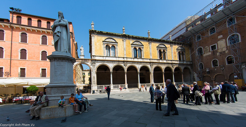 Uploaded - Nothern Italy May 2012 0275.JPG