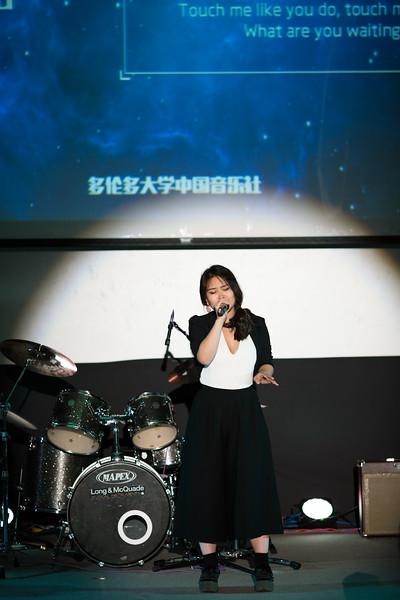 CMC Concert I6400.jpg