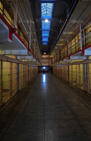 Alcatraz Perspective copy.jpg