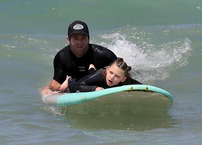 2017_07_08 Surfing Madonna Foundation Surf Camp