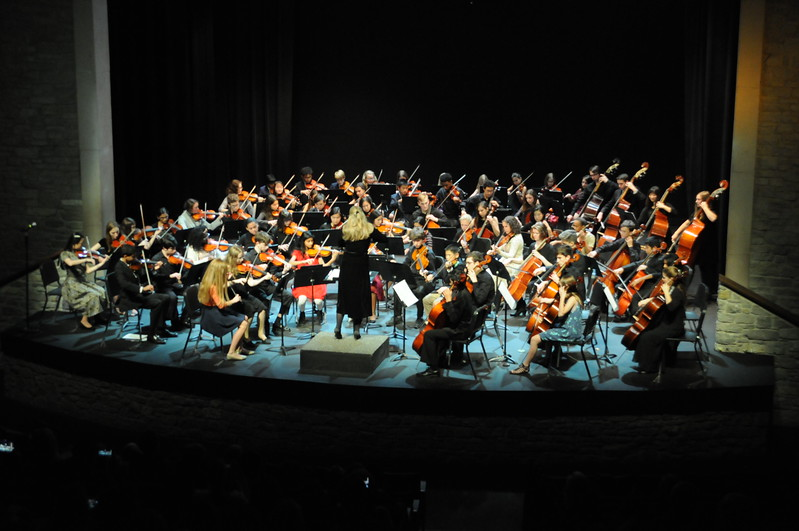 2017_11_15_OrchestraConcert025.JPG
