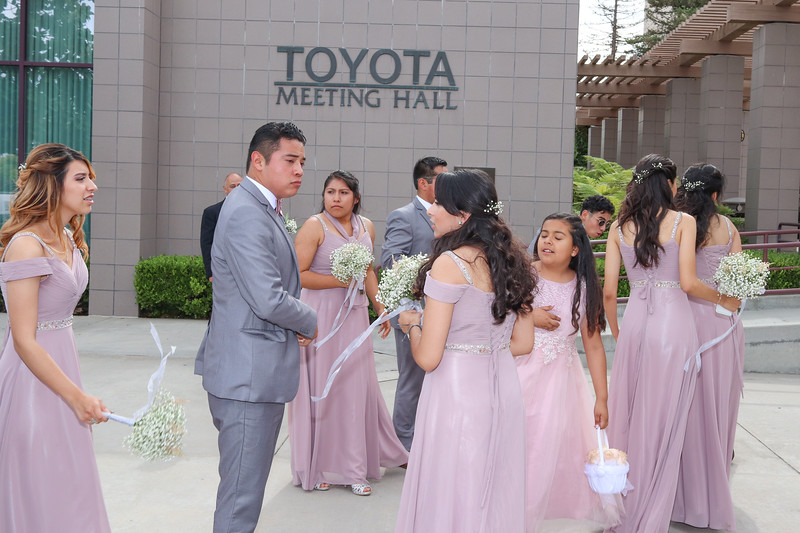 A&F_wedding-360.jpg