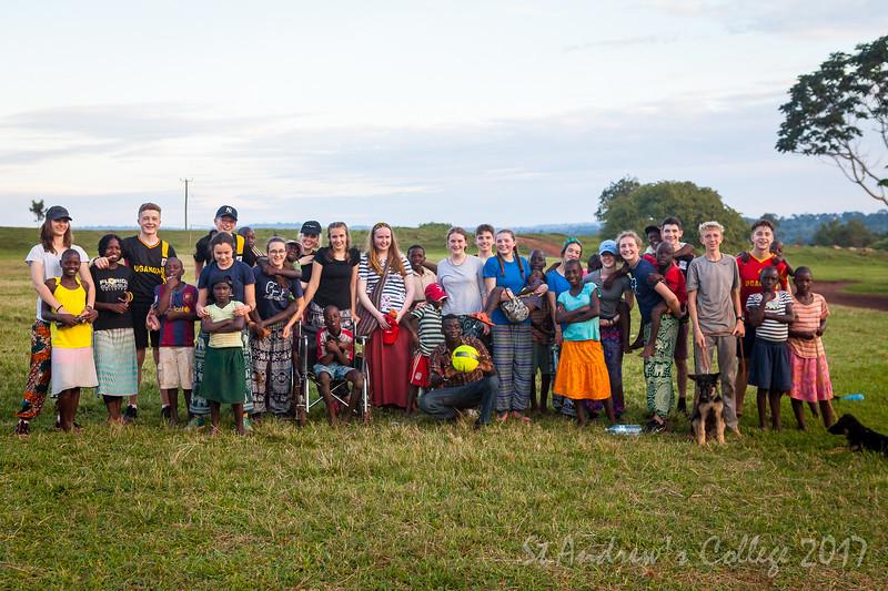 Uganda 17 (97 of 359).jpg