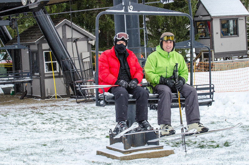 Opening-Day-Slopes-2014_Snow-Trails-70852.jpg