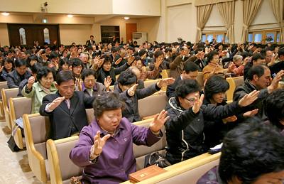 Worship-Asia_9884