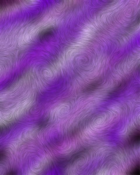 Purple Swirl.jpg