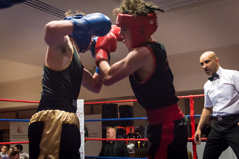 -Boxing Event March 5 2016Boxing Event March 5 2016-17550755.jpg