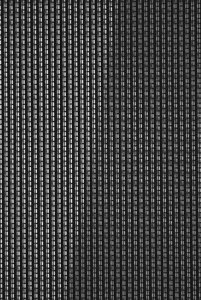 Egoísta 61-LFC4397(In)visibility-©LFC-ATHA.jpg