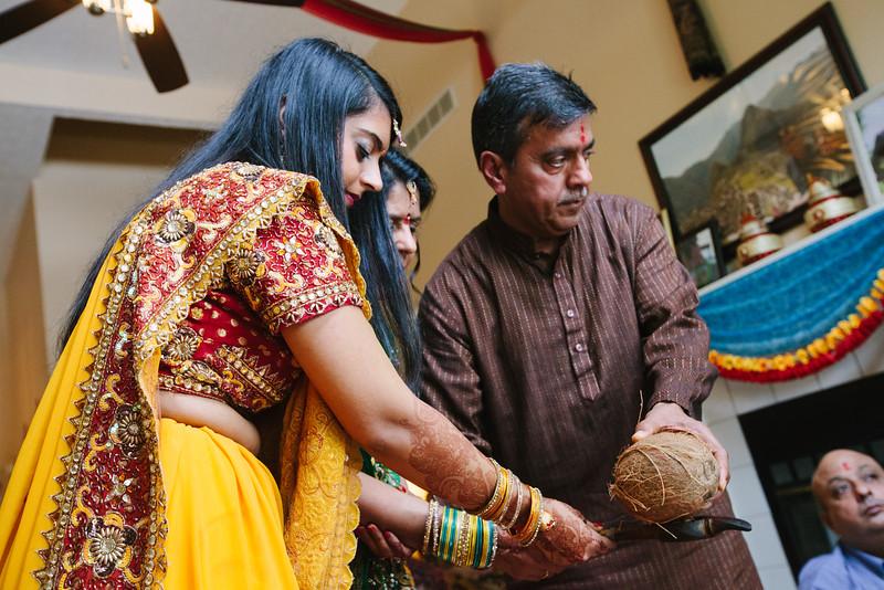 Le Cape Weddings_Preya + Aditya-235.JPG