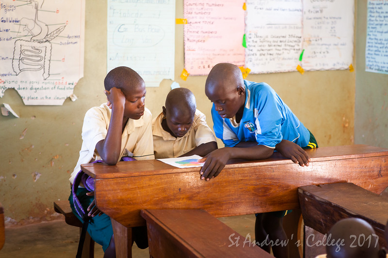 Uganda 17 (105 of 359).jpg
