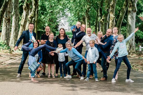 Familie-DePauw