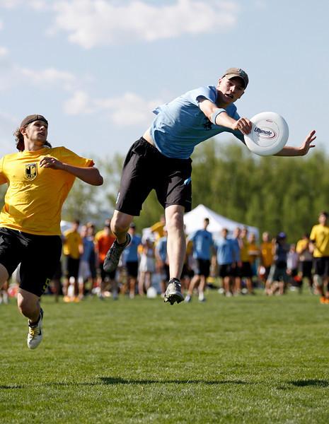 5-17-08_Edited_College_Campionships_Saturday_Roeder232.jpg