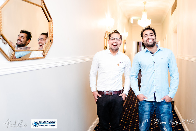 Specialised Solutions Xmas Party 2018 - Web (42 of 315)_final.jpg