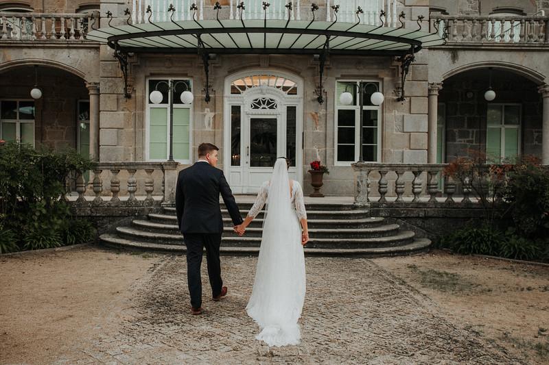 weddingphotoslaurafrancisco-390.jpg