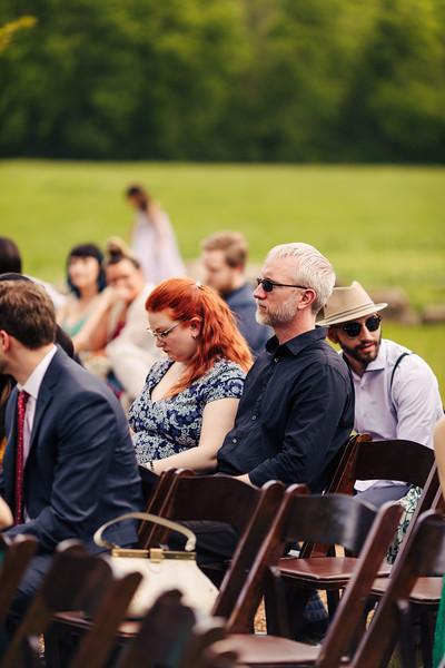 170-CK-Photo-Fors-Cornish-wedding.jpg