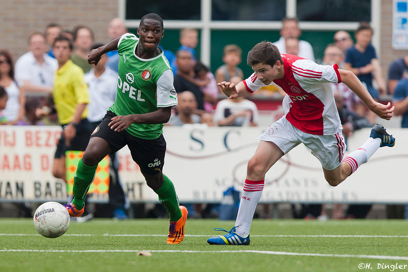 024Ajax C1-Feyenoord C107062014.jpg