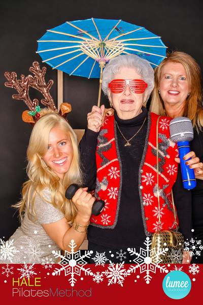 HALE Pilates - Holiday Party 2013-163.jpg