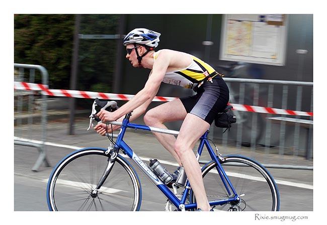 TTL-Triathlon-271.jpg