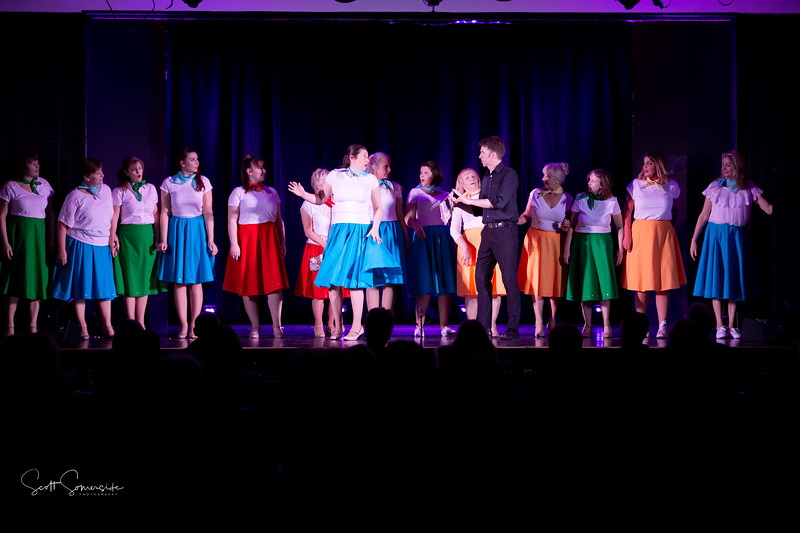 St_Annes_Musical_Productions_2019_134.jpg
