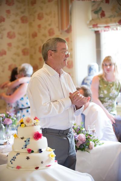 hilary_john_wedding-260.jpg