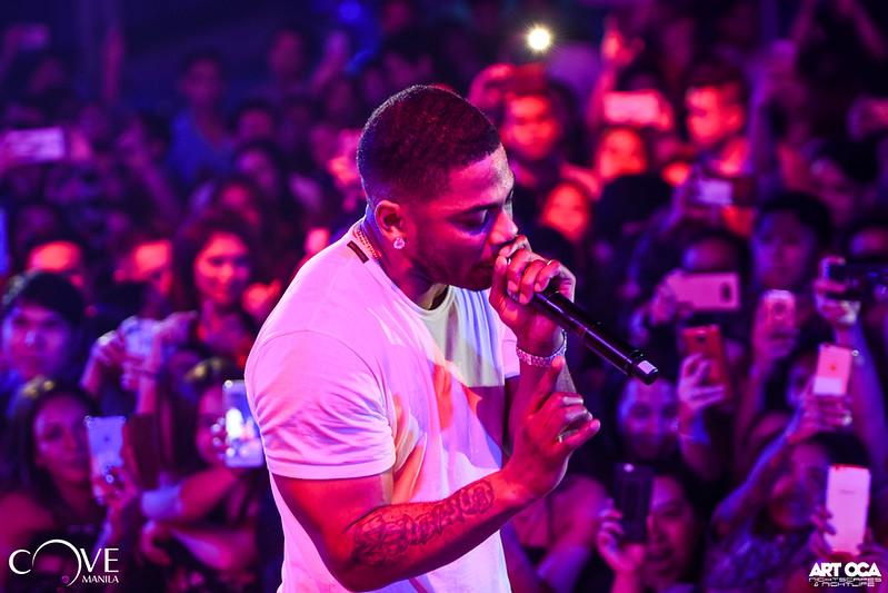 Nelly at Cove Manila (53).jpg