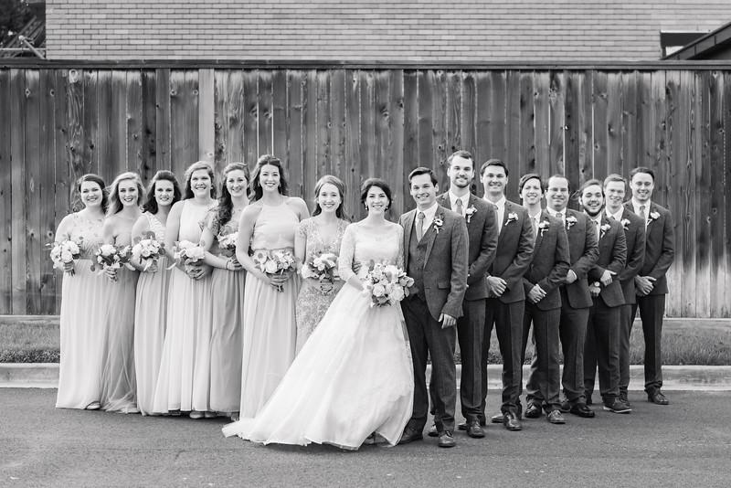 Natalie & Reid Wedding-8500.jpg