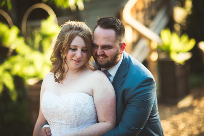 Kupka wedding photos-1054.jpg