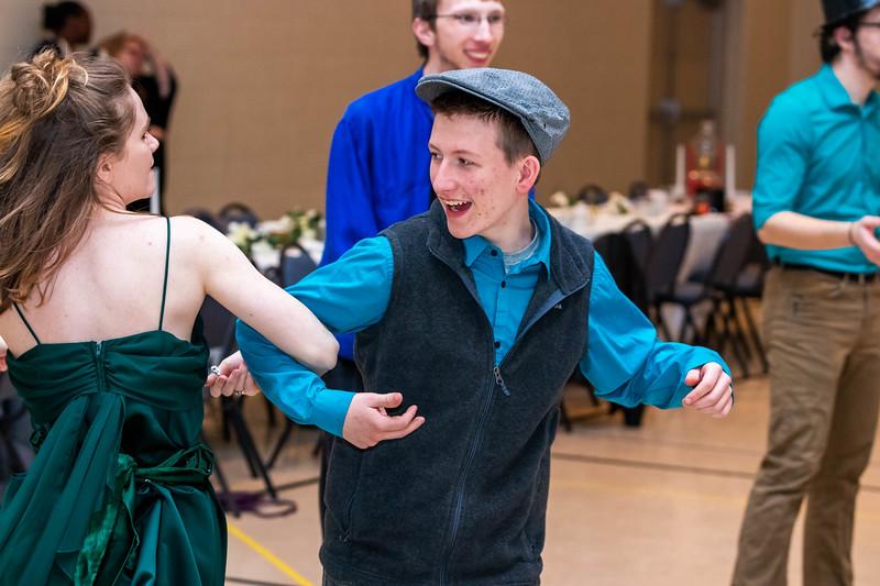DancingForLifeDanceShots-165.jpg