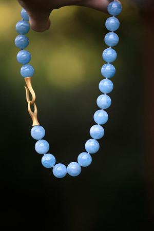 Jewelry Garden RAW